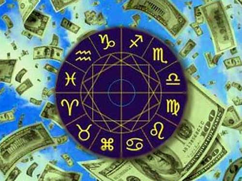 Как привлечь деньги: советы Тамары и Павла Глобы