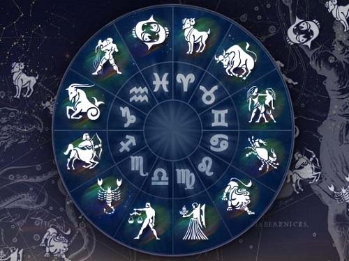 Гороскоп на неделю с 3 по 9 декабря от астролога Веры Хубелашвили