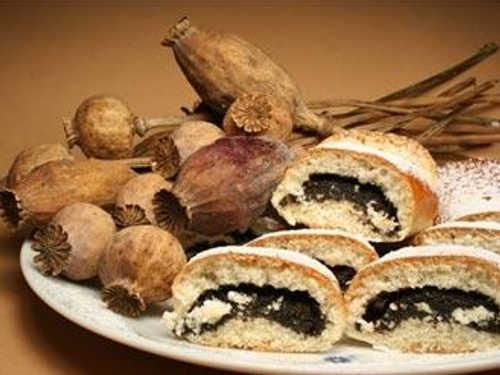 Макaвей 14 августа: православные и народные традиции