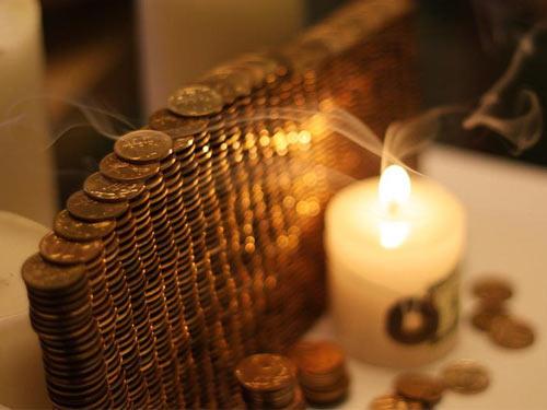 Магия денег: самые сильные заговоры