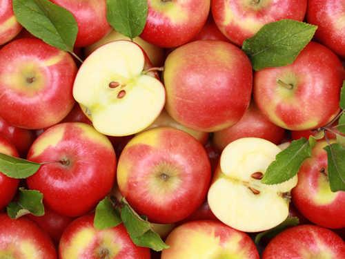 Приметы на Яблочный Спас