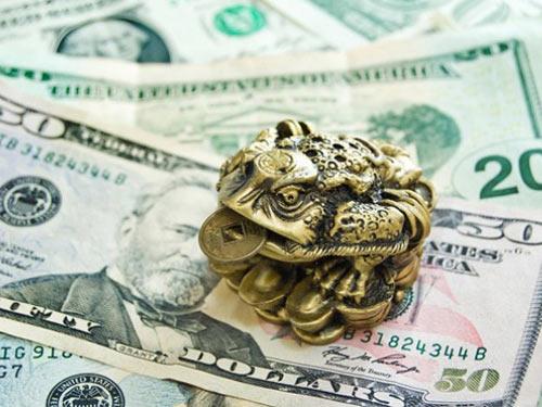 Сильные денежные талисманы в фэн-шуй от Натальи Правдиной