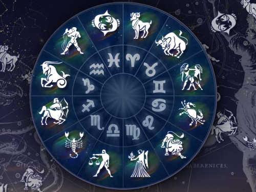 Недостатки Знаков Зодиака