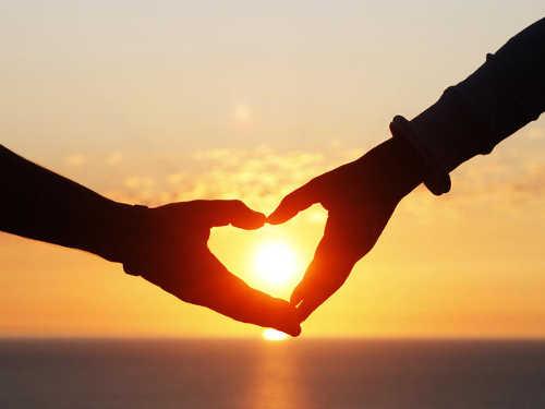 Привлечь любовь: заговор на расческу
