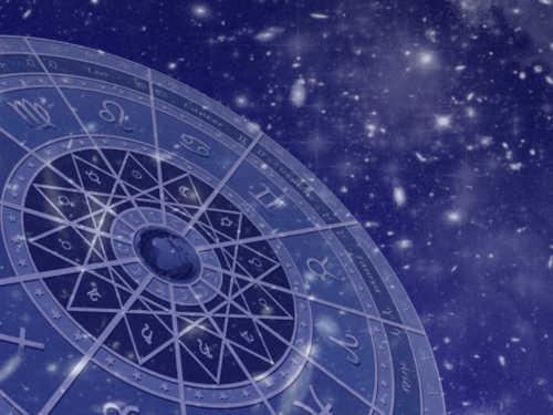 Гадания по Знаку Зодиака на ближайшее будущее