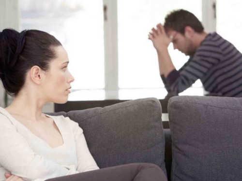 Как снять сильный приворот с любимого