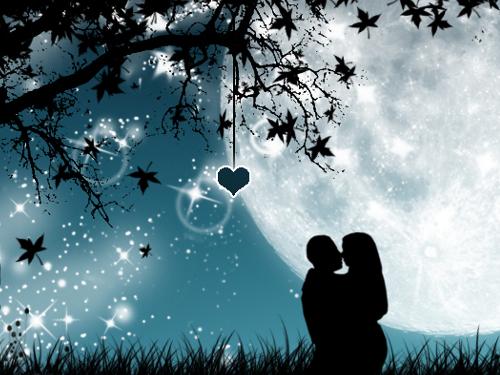 Любовная совместимость по Славянскому гороскопу
