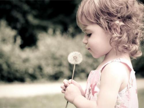 Характер ребенка по дате зачатия