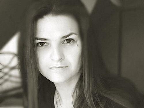 Виктория Райдос: биография участницы 16 сезона «Битвы экстрасенсов»