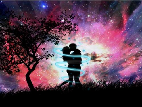 Сильная присушка на парня: способ привлечь любовь