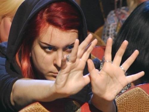 «Битва экстрасенсов»: 3 серия смотреть онлайн
