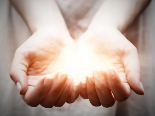 6 советов, как выбрать целителя и не ошибиться