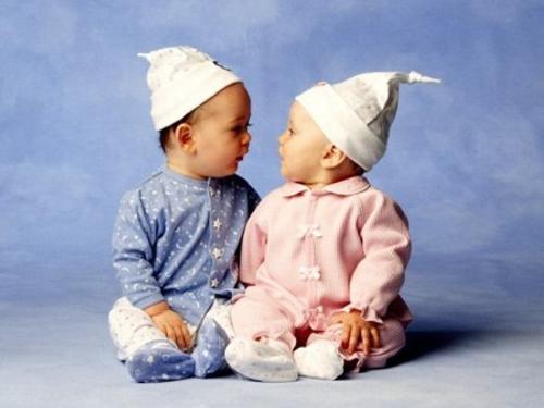 Календарь зачатия: как рассчитать пол будущего ребенка