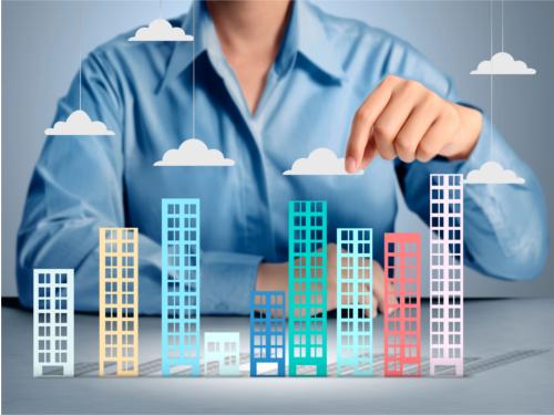 Заговор на покупку квартиры, дома и другого имущества