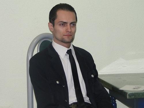 Намтар Энзигаль: биография участника 16 сезона «Битвы экстрасенсов»