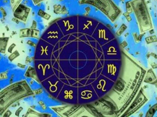 Как преуспеть в непростые времена: боремся с кризисом по Знаку Зодиака