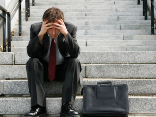 5 способов обмануть закон подлости