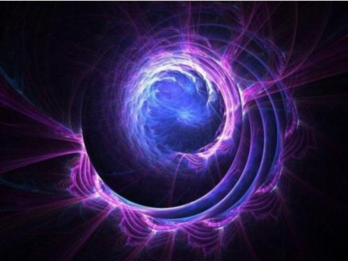 Энергетика человека: левши и правши