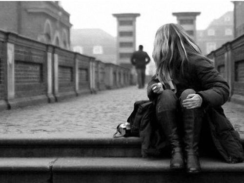 10 женских привычек, которые оттолкнут любого мужчину