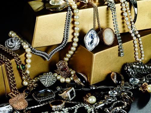 Как украшения привлекают богатство: советы от Павла Глобы