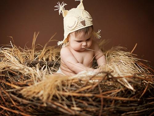 Календарь зачатия: как узнать дату рождения