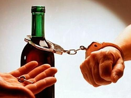 5лучших заговоров отпьянства: посоветам целителей