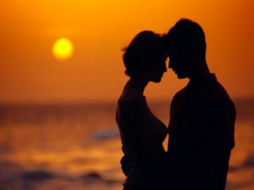 Совместимость гороскопов мужчины иженщины: насколько верны предсказания