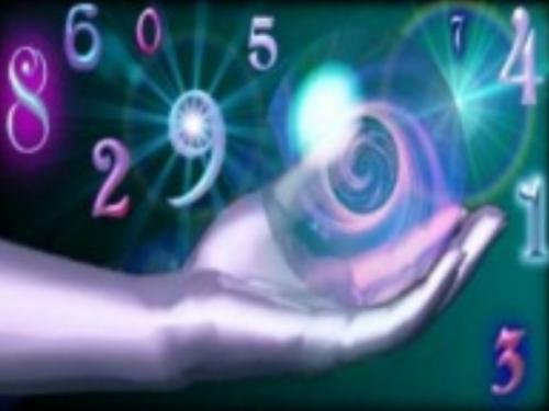 Магия чисел: когда загадывать желания, чтобы они исполнялись