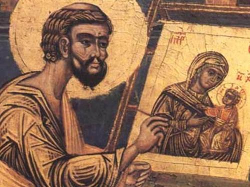 Луков день 31октября: традиции праздника