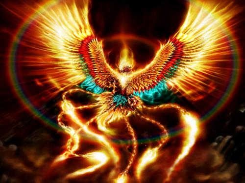 Сильный ритуал наудачу «ключ куспеху»