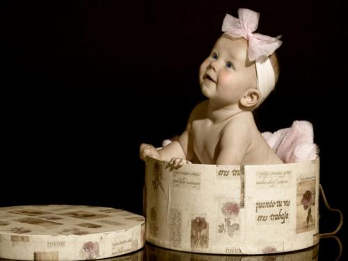 Благоприятные дни зачатия повозрасту матери