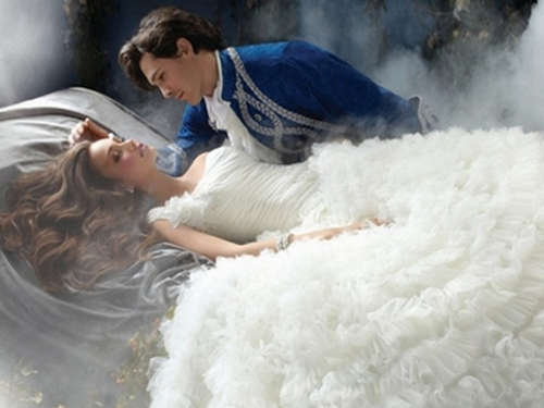 Кчему снится свадьба
