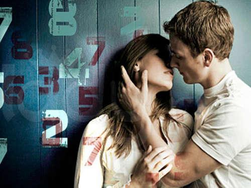 Нумерология: считаем число совместимости влюбви