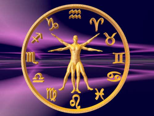 5главных жизненных принципов уЗнаков Зодиака