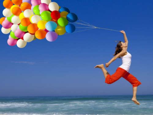 Секреты успеха: счего начинается день счастливого человека