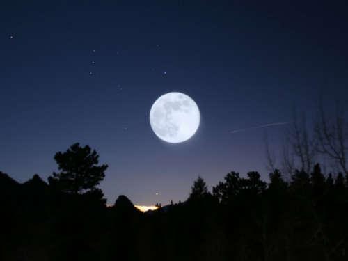 Лунный календарь нанеделю с30ноября по6декабря 2015 года