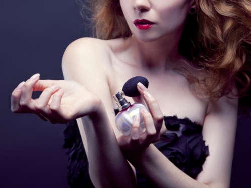 Твой аромат: выбираем духи поЗнаку Зодиака