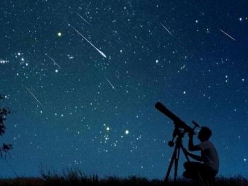 Астрологические события в декабре 2015 года