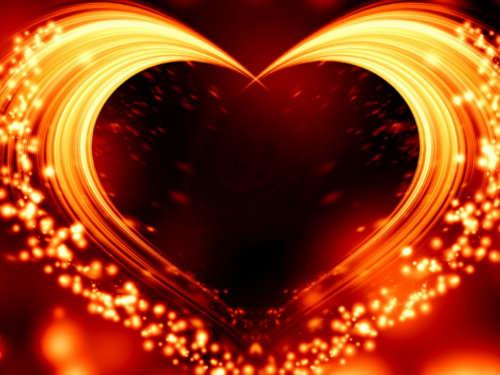 Твой мужчина— Рак: 5секретов счастливой любви