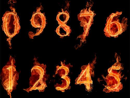 Нумерологический гороскоп нанеделю с14по20декабря 2015 года