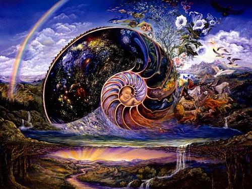 Мода на астрологию: наука или заблуждение