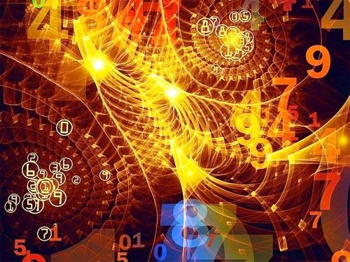 Нумерологический гороскоп нанеделю с21по27декабря 2015 года