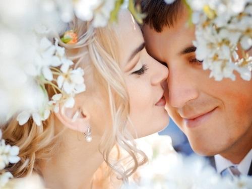 Нумерологический свадебный календарь на 2016 год