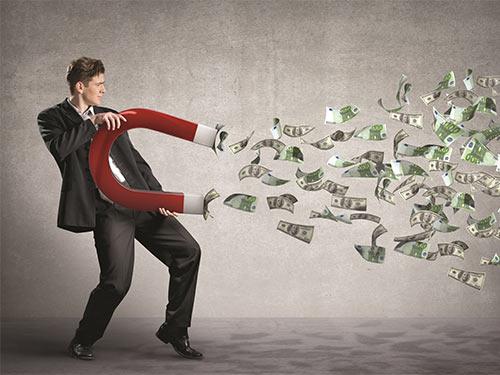 Масонская формула денег: как достичь успеха