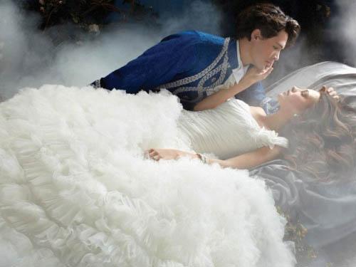 Кчему снится платье