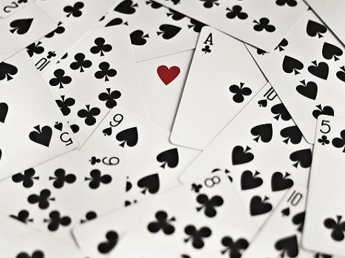 """Расклад """"4 карты"""": точное гадание знаменитой Марии Ленорман"""