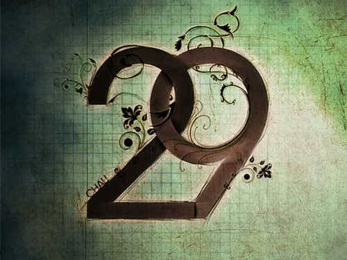 Почему високосный год считается несчастливым