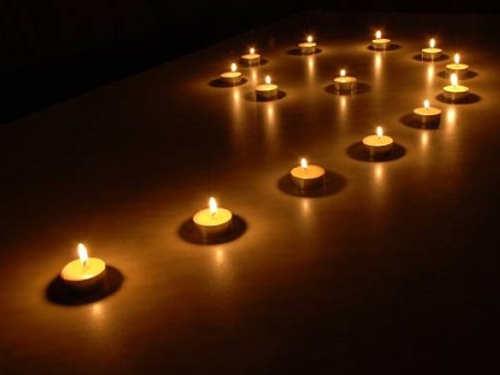 Спиритизм: правда или вымысел?