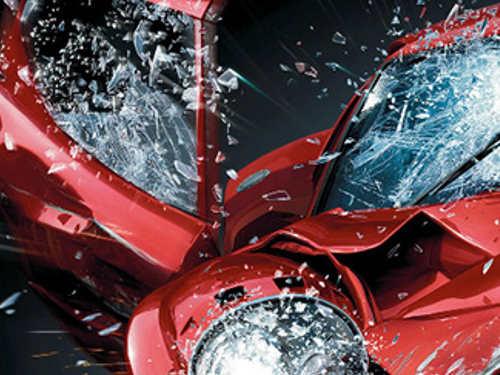 Кчему снится авария и автокатастрофа