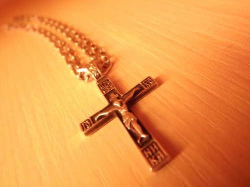 Отче наш: текст самой главной православной молитвы
